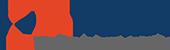 Inflash Logo